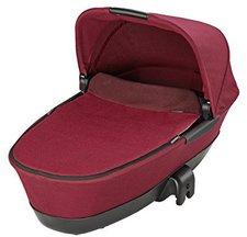 Maxi-Cosi Faltbarer Kinderwagenaufsatz Raspberry red