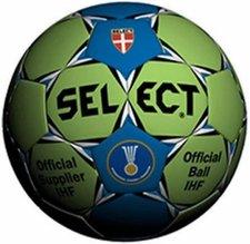 Select Sport Calypso