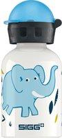 SIGG Elephant Family (300 ml)