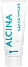 Alcina Glanz-Wachs (100 ml)