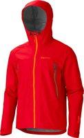 Marmot Nano AS Jacket Team Red