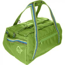 Norrona 29 Bag 80L