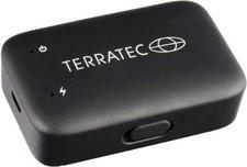 TerraTec Cinergy Mobile WiFi TV