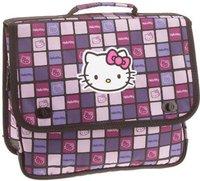 Hello Kitty Hello Kitty School Bag (HOF23012)