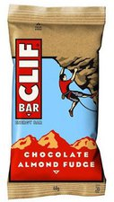 Clif Bar Chocolate Almond Fudge 68g