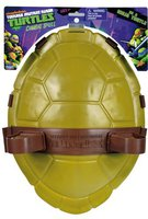 Playmates Teenage Mutant Ninja Turtles Deluxe Turtle Shell