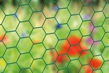 GAH Sechseckgeflecht 10 m x 50 cm
