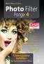 BHV Photo Filter Forge 4 (DE) (Win)