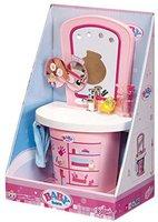 Baby Born Interactive Waschtisch
