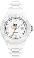 Ice Watch Sili Forever small (SI.WE.S.S.09)