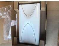 Schwab Targa Betätigungsplatte für 2-Mengen-Spülung (550)