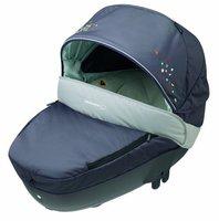 Bebe Confort Babywanne Windoo Plus Confetti