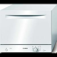 Bosch SKS51E12EU