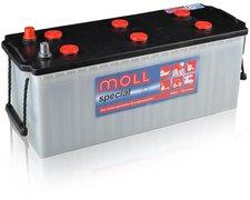 MOLL Solar 12V 140 Ah