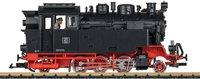 LGB Dampflokomotive 21 NWE (27802)