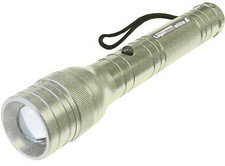 Lighthouse Elite Hawk CREE LED Torch 2 D
