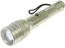 Lighthouse Elite Hawk CREE LED Torch 2 D