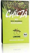 Chicza Kaugummi Limette (30 g)
