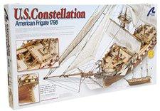Artesania Latina US Constellation (22850)