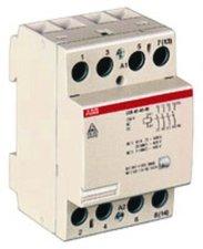 ABB Stotz Striebel & John ESB 63-40 110V
