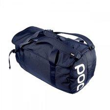 poc Duffel Bag 90L (20082)