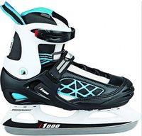 Sport2000 i1000