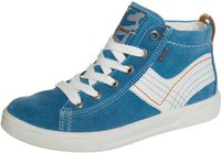 Superfit Swagy Surround High-top (200457)