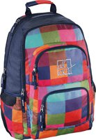 Hama All Out Louth Rucksack