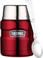Thermos King Essensbehälter 0,47l