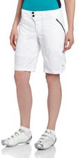 Sugoi Women's RPM-X Short