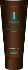 MBR Oleosome Shower & Care (200 ml)
