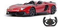Jamara Lamborghini Aventador J RTR (404500)
