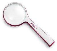 Nikon Lupe S1 8D