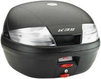 Kappa K35NT Topcase