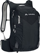 Vaude Path 13 black