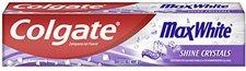 Colgate Max White Shine Zahncreme (75 ml)
