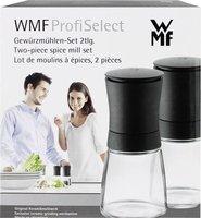 WMF Ceramill Trend Mühlen-Set Outdoor 2-tlg