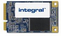 Integral MO-300 mSATA 128GB