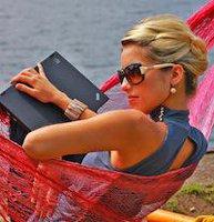 Lenovo ThinkPad X1 Carbon (20A7005R)