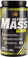 All Stars Ultimate Mass Gain 1800g