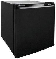 Lacor Mini Kühlschrank 40 (69075)
