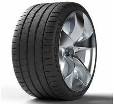 Michelin Pilot Super Sport 325/30 ZR19 105Y