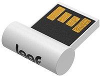 Leef Surge 2.0 USB Drive