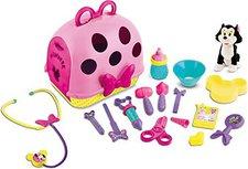 IMC Toys 180666