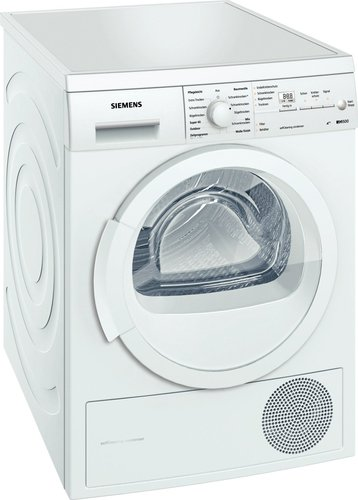 Siemens WT46W362
