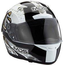 MDS M13 Ronin