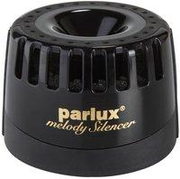 Parlux Schalldämpfer Melody Silencer
