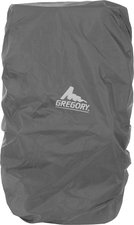 Gregory Raincover 75-85L
