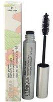 Clinique Lash Power Feathering Mascara (5,5 ml)
