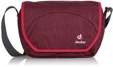 Deuter Carry Out S blackberry dresscode